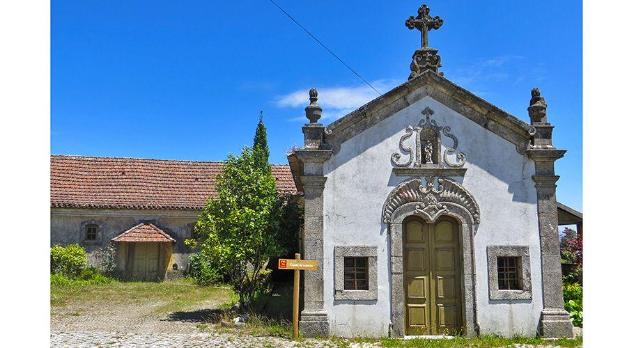capela-n-s-conceicao-da-quinta32954660-8B47-8496-9D1B-E9C12E2231DA.jpg